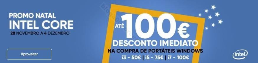 Promoções-Descontos-29655.jpg