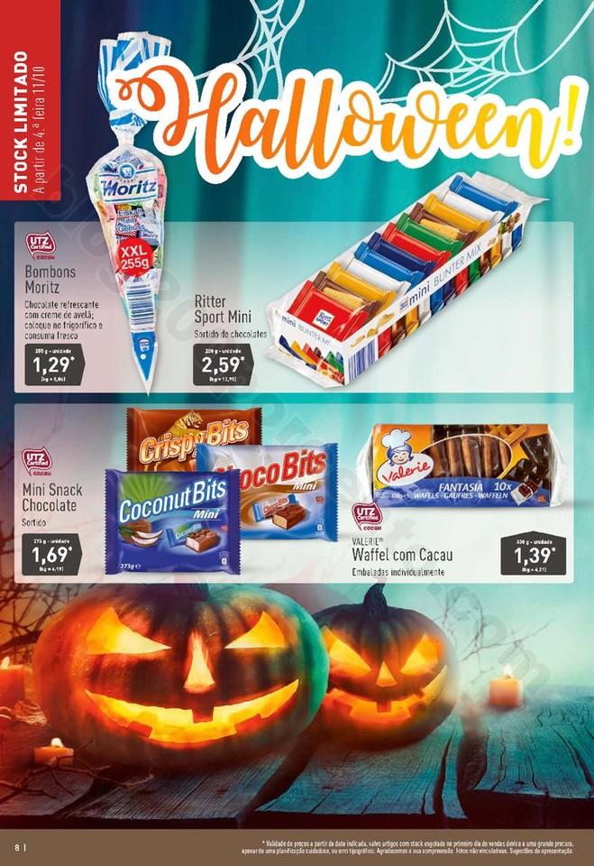Antevisão Folheto ALDI Halloween p10008.jpg
