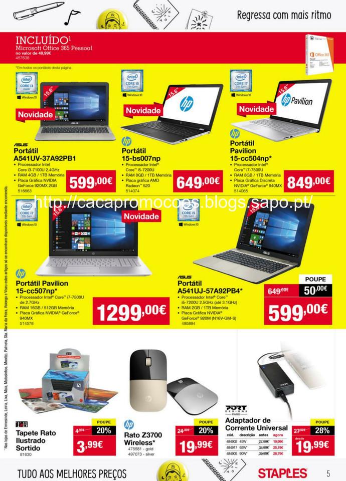staples folheto_Page5.jpg