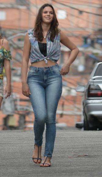 Bruna Marquezine 104.jpg