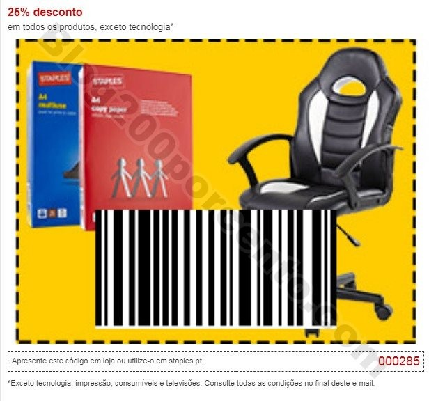 01 Promoções-Descontos-32764.jpg