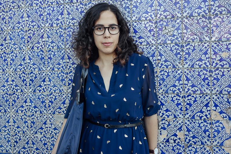 Look_Azulejos_Vestido_Azul-7.jpg