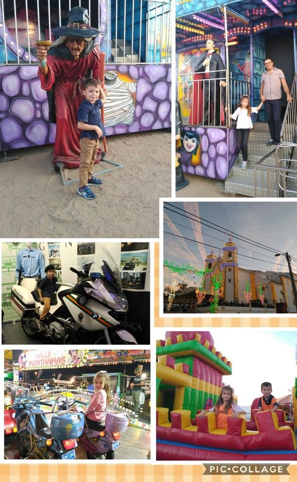 Collage 2017-09-30 22_41_37.jpg