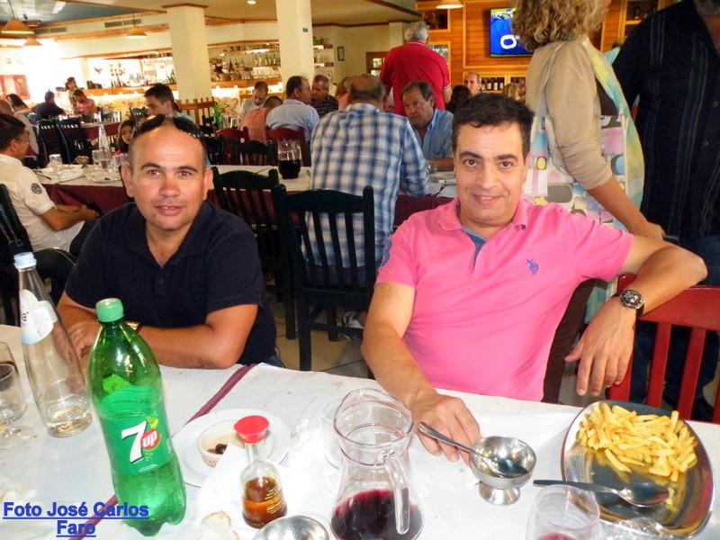 Prémios SC Faro 2016 012.JPG