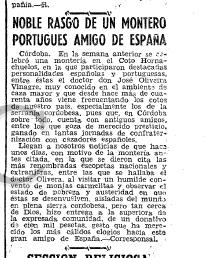 vinagre freiras 1964 abc 24-12-64.png