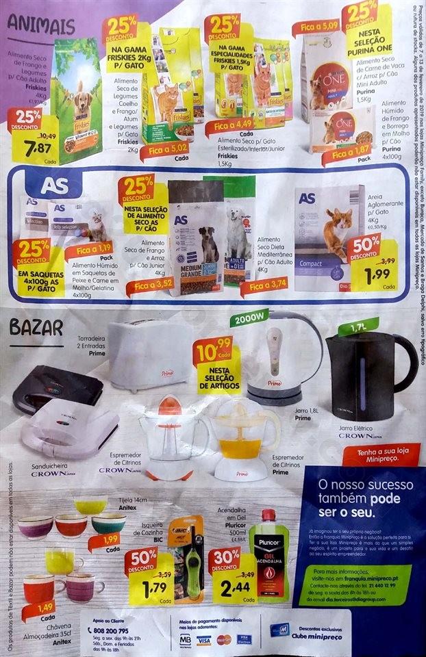 folheto minipreco 7 a 13 fevereiro_20.jpg