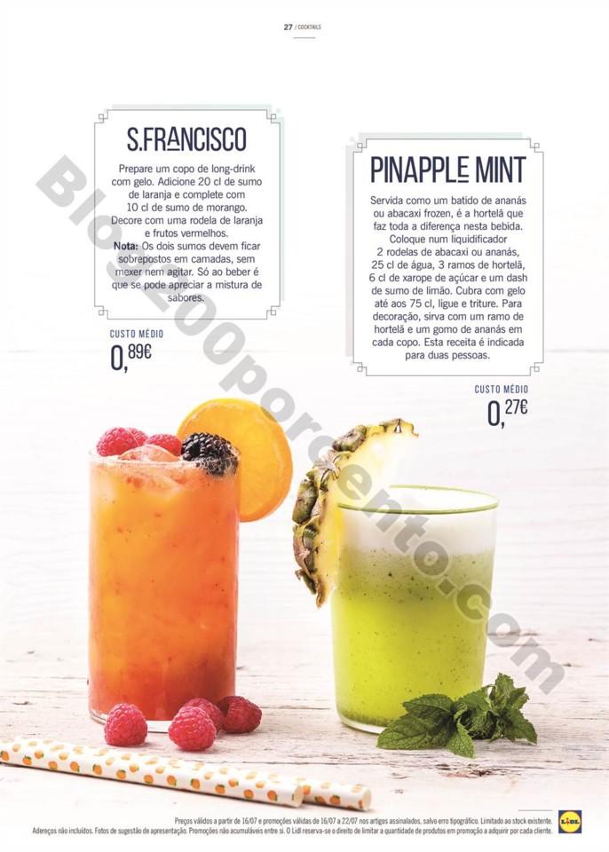 A-partir-de-1607-Especial-Cocktails-01_026.jpg
