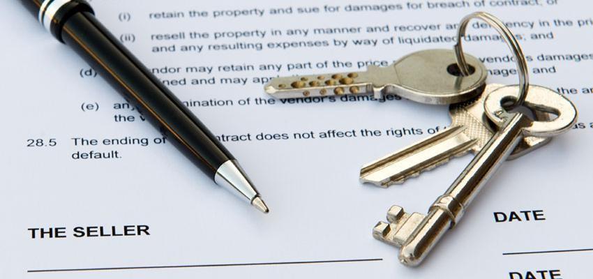 contrato-de-arrendamento-rescisão-tudo-o-que-deve