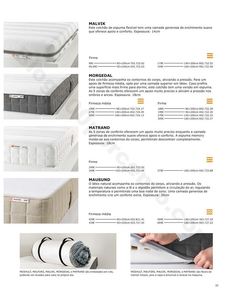 shared_bedroom_brochure_pt_pt_016 (2).jpg