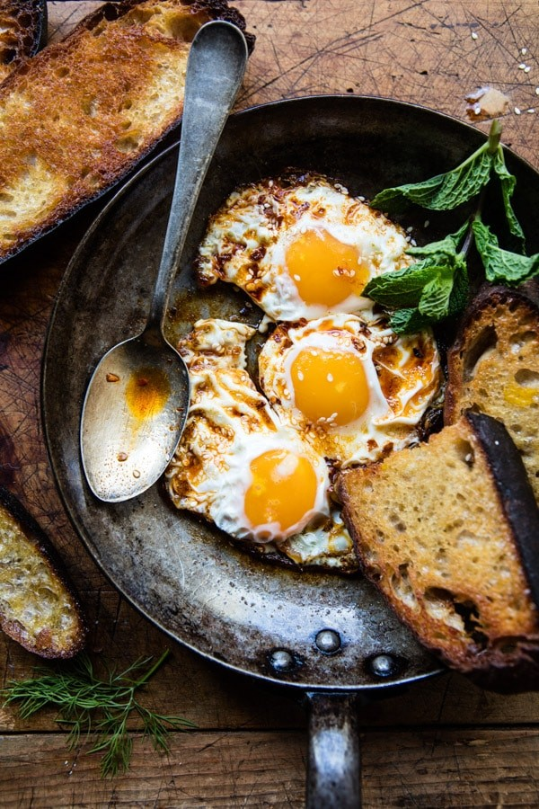 Spicy-Moroccan-Fried-Eggs-1.jpg