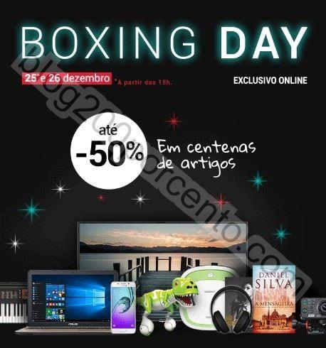Promoções-Descontos-26853.jpg