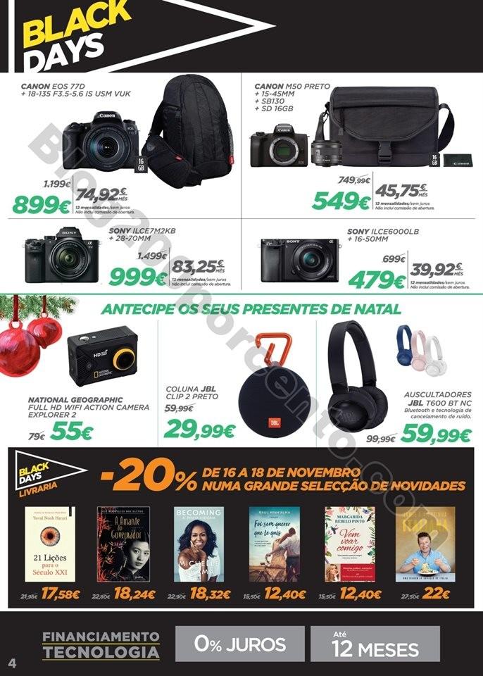 Black Friday EL CORTE INGLÉS Tecnologia p4.jpg