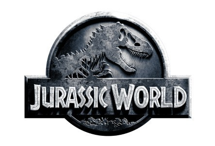 jurassic-world-Banner.jpg