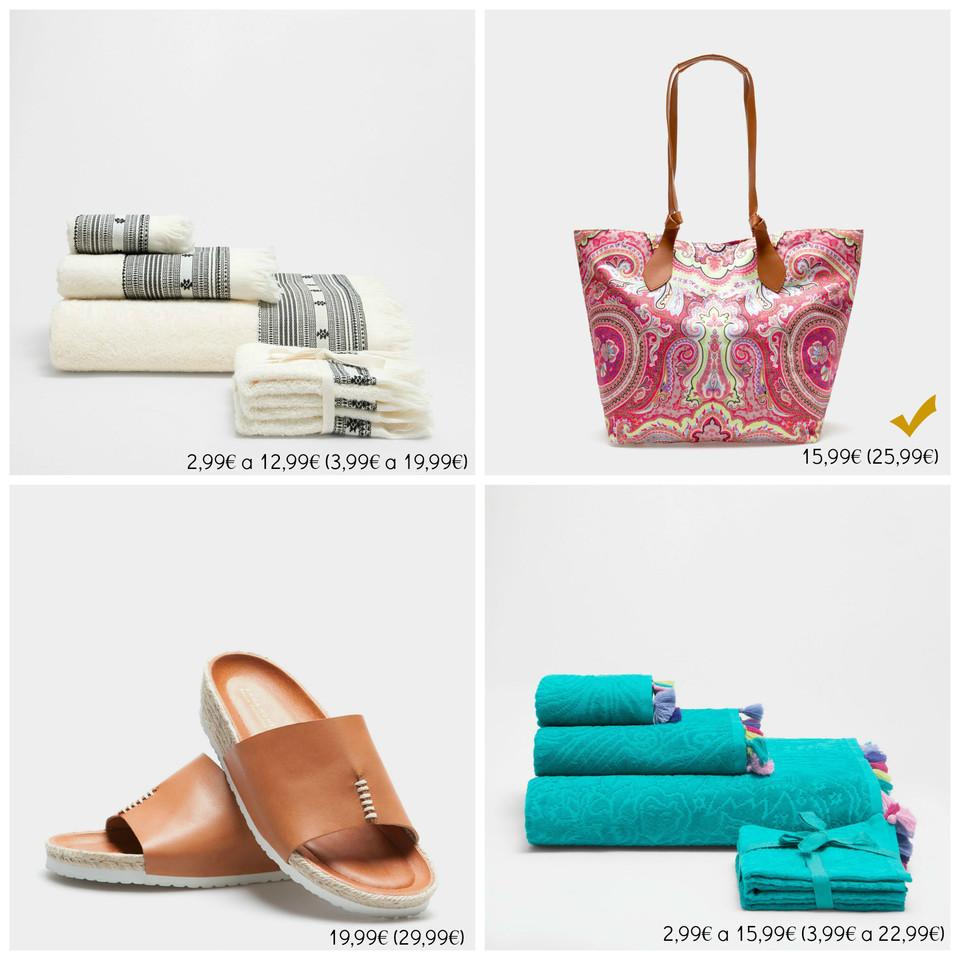 Zara_home_promoçoes_saldos_homewear__2017_2.jpg