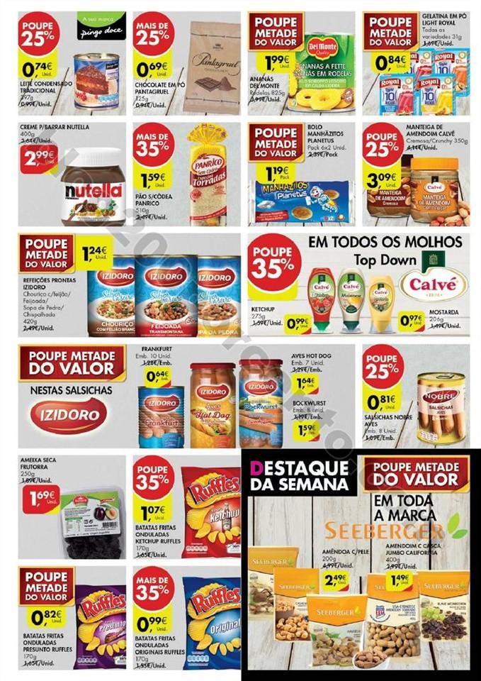 01 antevisão folheto Pingo Doce Madeira 15.jpg