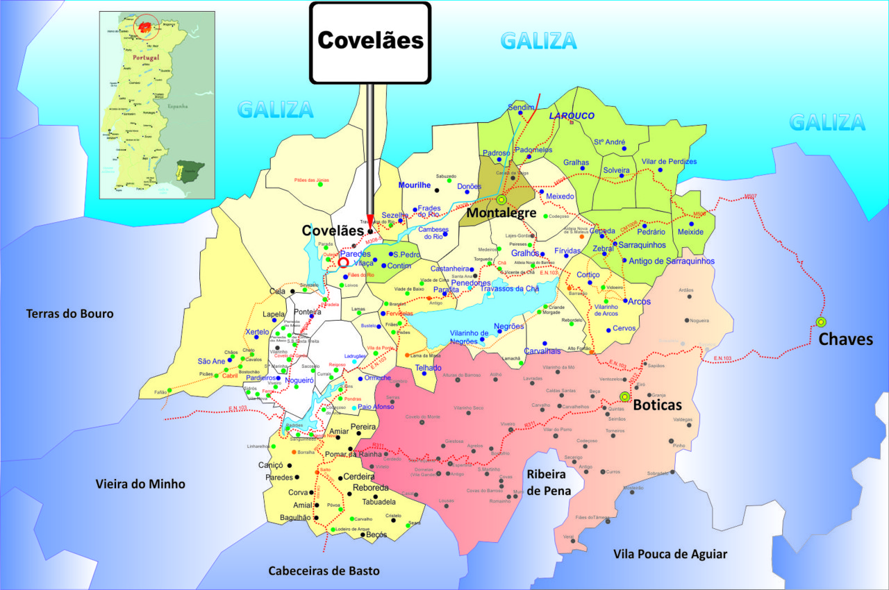mapa-covelaes.jpg