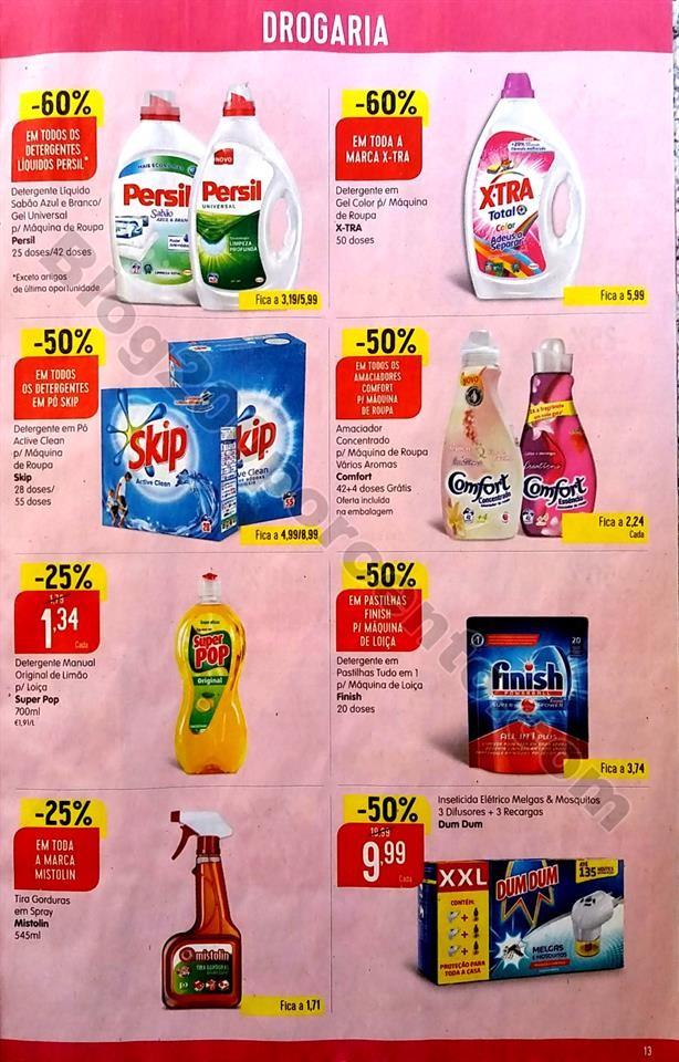 folheto minipreco 15 a 21 agosto_13.jpg