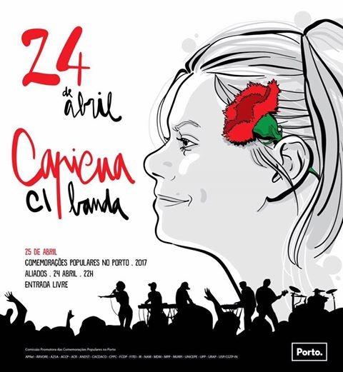 Cartaz Capicua Aliados.jpg