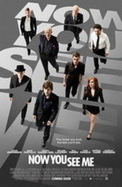 2013 - NOW YOU SEE ME.jpg
