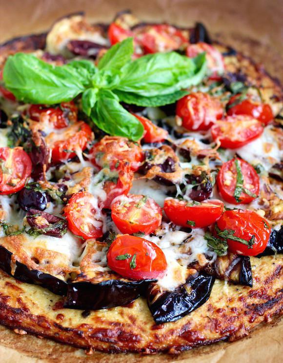 cauliflower-pizza-crust-5.jpg