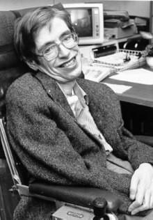 220px-Stephen_Hawking.StarChild.jpg