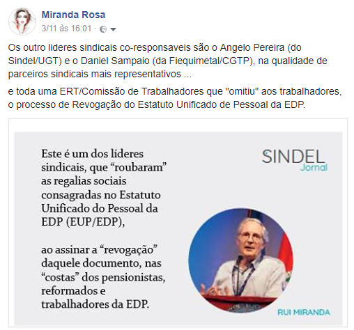 MirandaRosa41.png