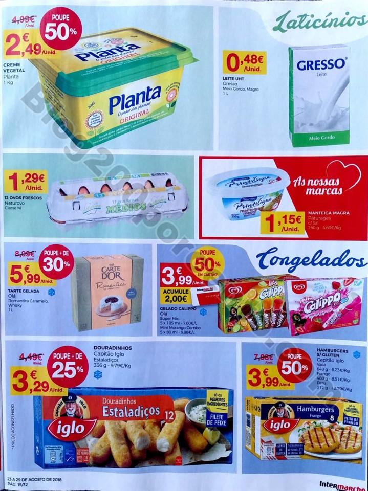 intermarche folheto de 23 a 29 agosto_1 (15).jpg