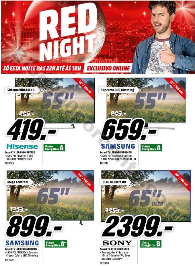 01 Promoções-Descontos-34230.jpg