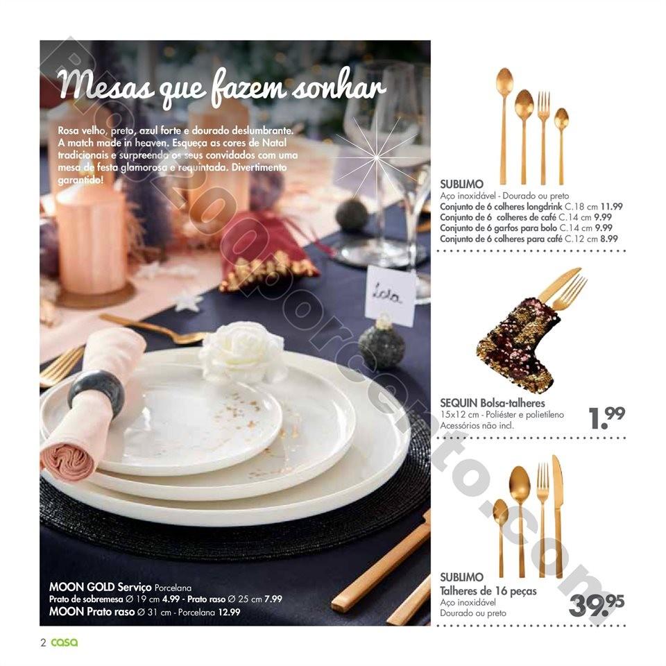 folheto natal decoração CASA 2018 p2.jpg