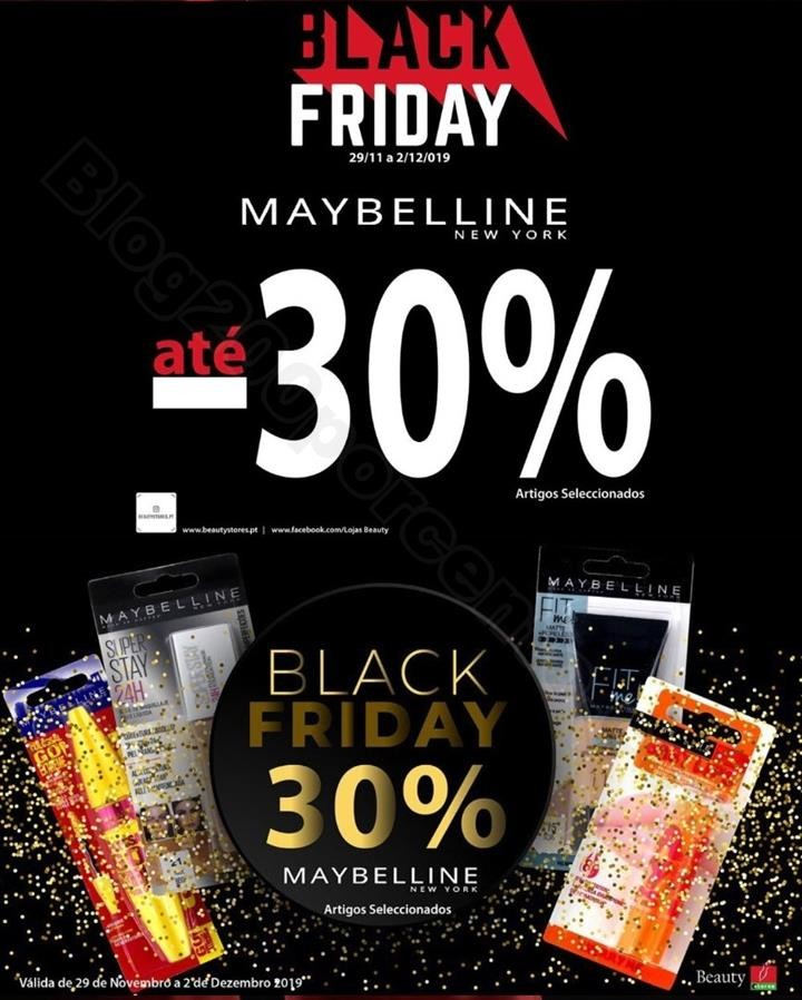 black friday beauty stores p0.jpg