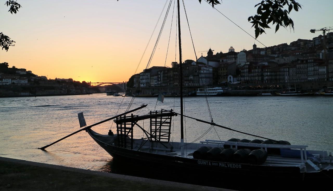 o Douro.jpg