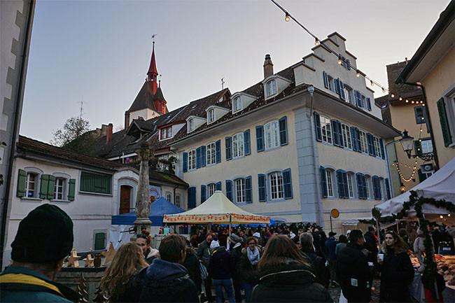 weihnachtsmarkt_bremgarten_8.jpg