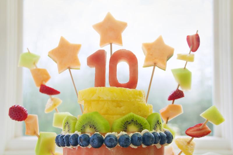 10th-Anniversary-Fruit-Cake_Landscape_sm.jpg