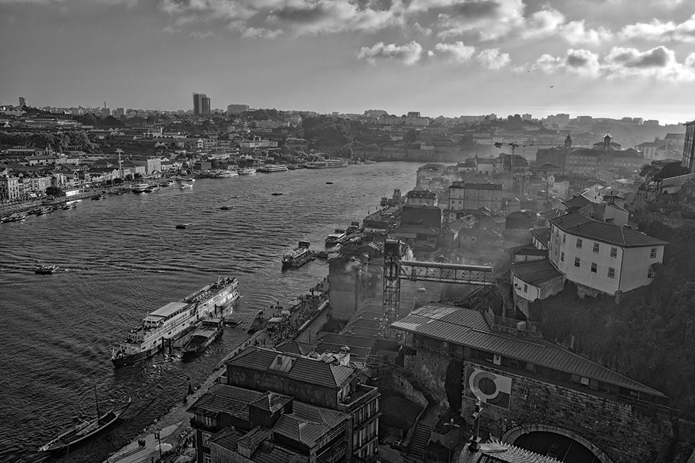 São João - Porto - Junho 2016 052 - Cópia.jpg