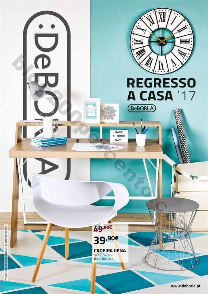 regresso_a_casa_2017_deborla_000.jpg