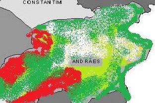 andraes_mapa.jpg