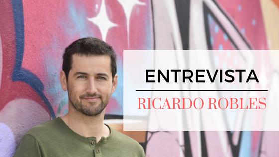 Entrevista (3).png
