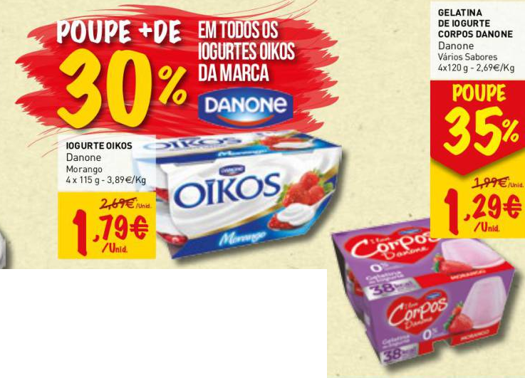 promocoes-intermarche-1.png
