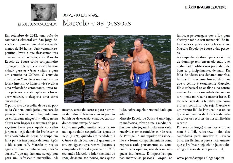 46 Marcelo e as pessoas - DI 22JAN16.jpg
