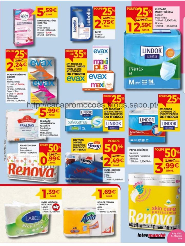 folheto intermarche_Page26.jpg