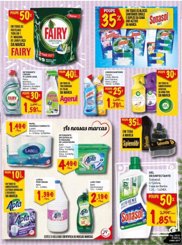 intermarche folheto_Page25.jpg