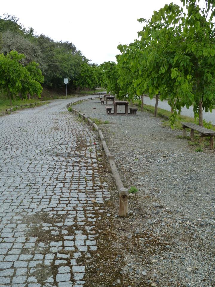 Ponte Romana de Vila Formosa 6.JPG
