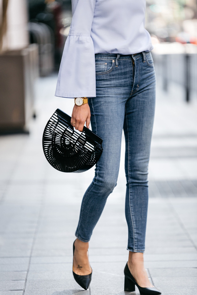 the-everygirl-ways-to-reinvent-your-skinny-jeans-7