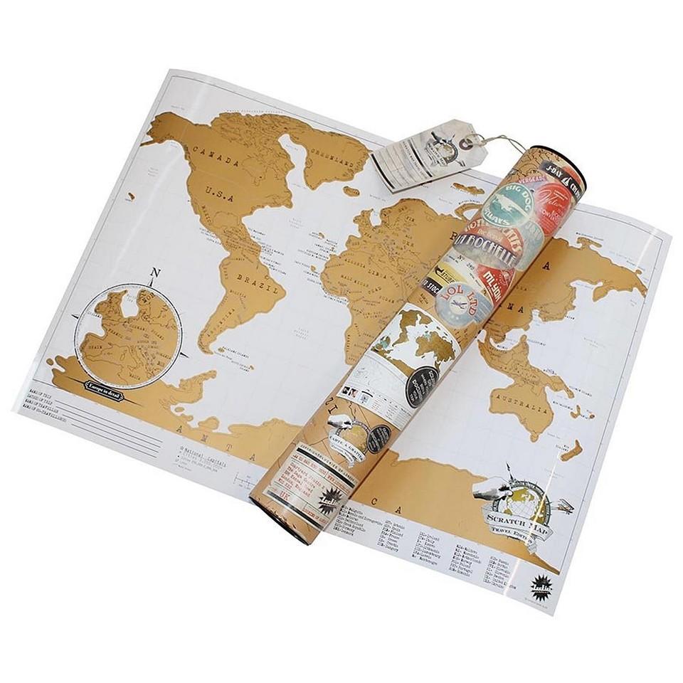 mapa raspadinha.jpg