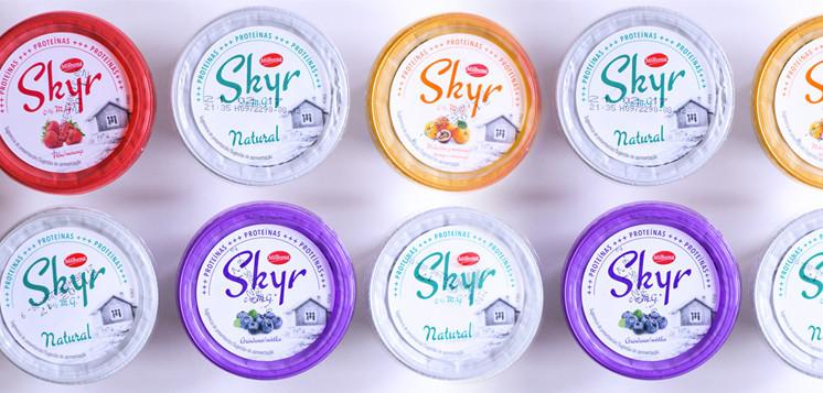 Skyr-o-novo-iogurte-saudavel1.jpg