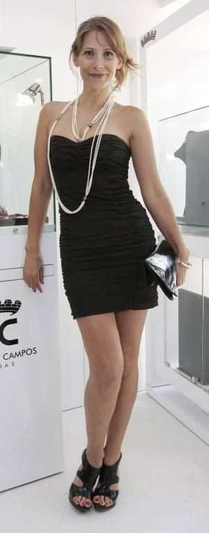 Sónia Brazão (atriz, modelo & cantora).jpg