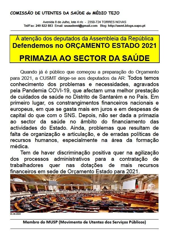 00 orçamento 2021.jpg