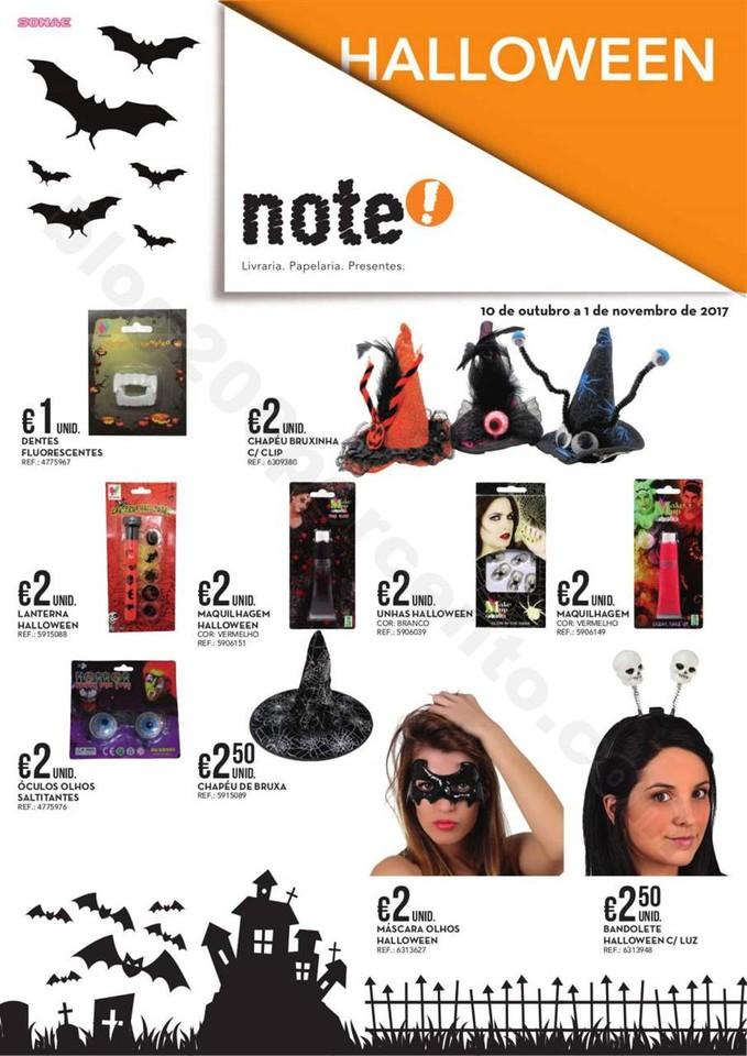 note halloween 10 outubro p1.jpg
