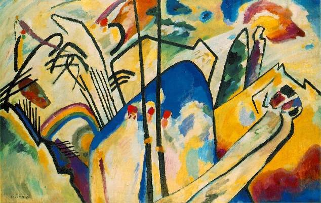 movements-kandinsky-composition4.jpg