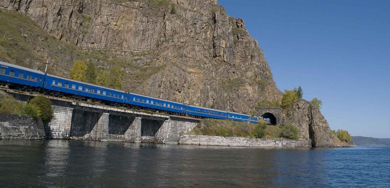 ferroviatransiberiana1.jpg